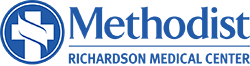 methodist-richardson-medical-center